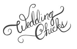 wedding chicks logo.jpg