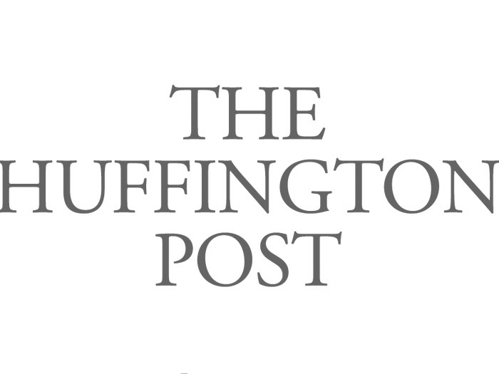 huffington-post-logo-eps-i1 logo.jpg