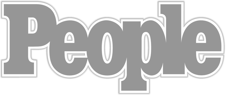 peopel logo.png