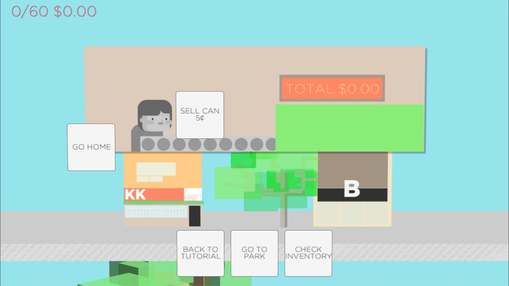 WOTB_GDCbuild_stores.png