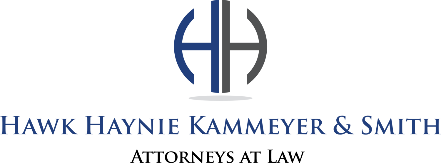 Hawk, Haynie, Kammeyer & Smith, LLP
