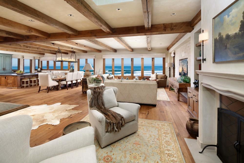 Monterey Style (1).jpg