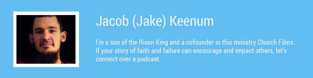 me podcast invite.jpg