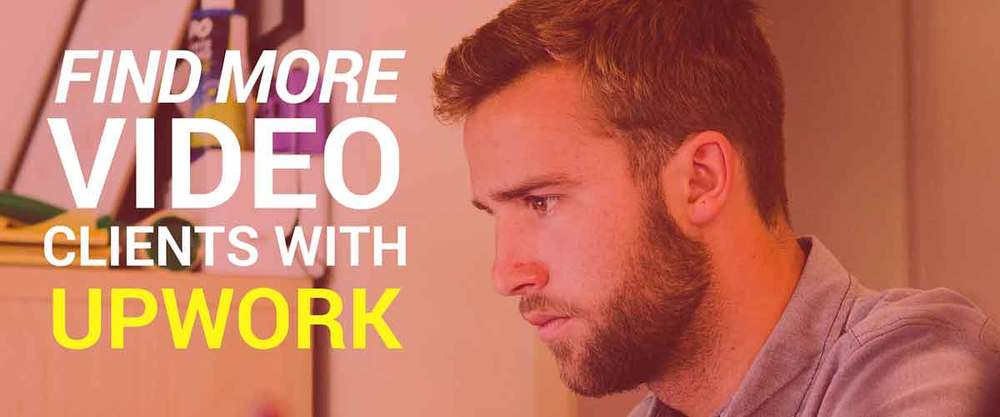 find_video_clients_with_upwork