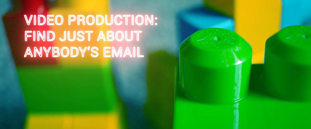 video-production-find-emails