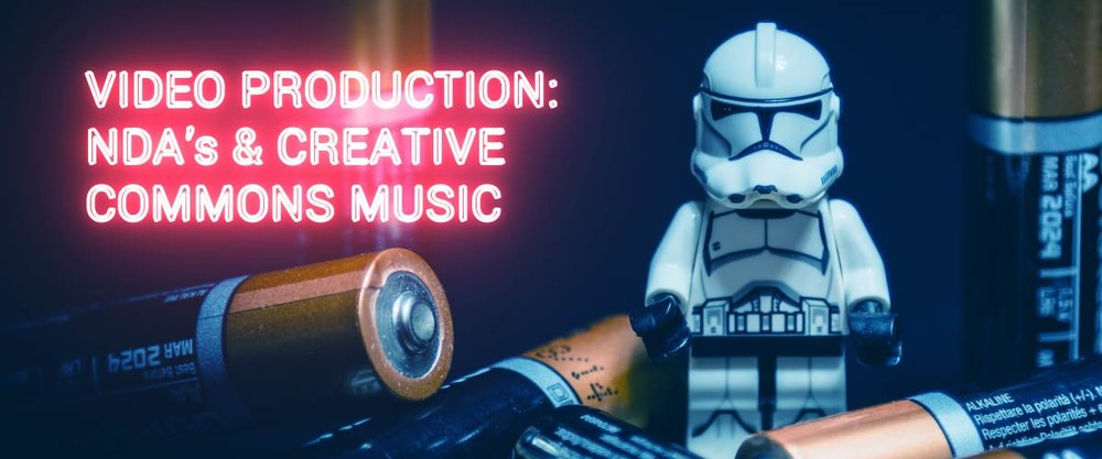 Video-Production-nda-creative-commons