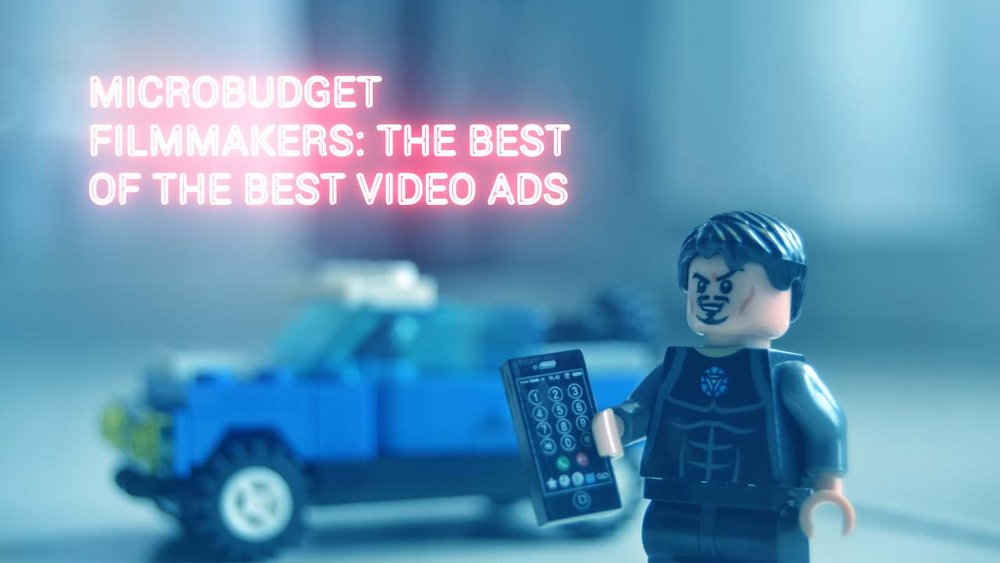 Video-Production-best-video-ads
