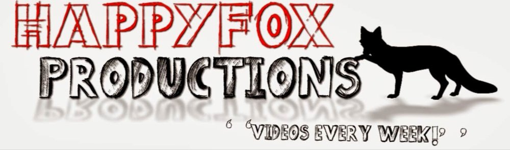 Video-Production-happy-fox