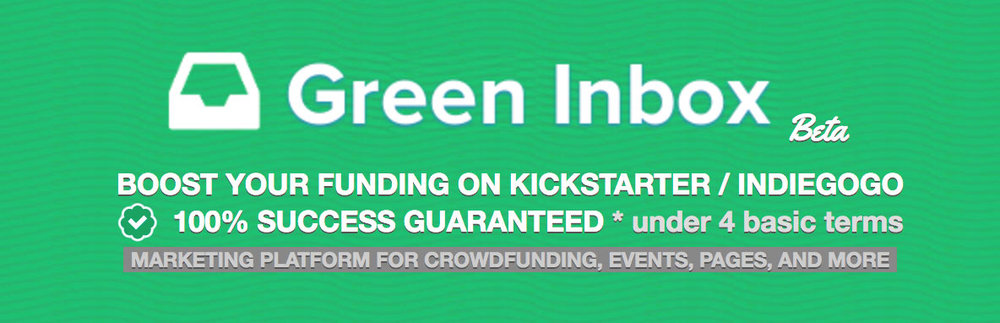 Microbudget-Film-green-inbox