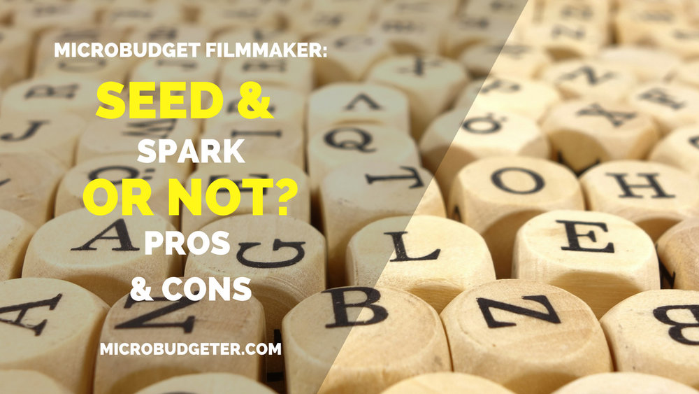 Microbudget-Film-seed-and-spark