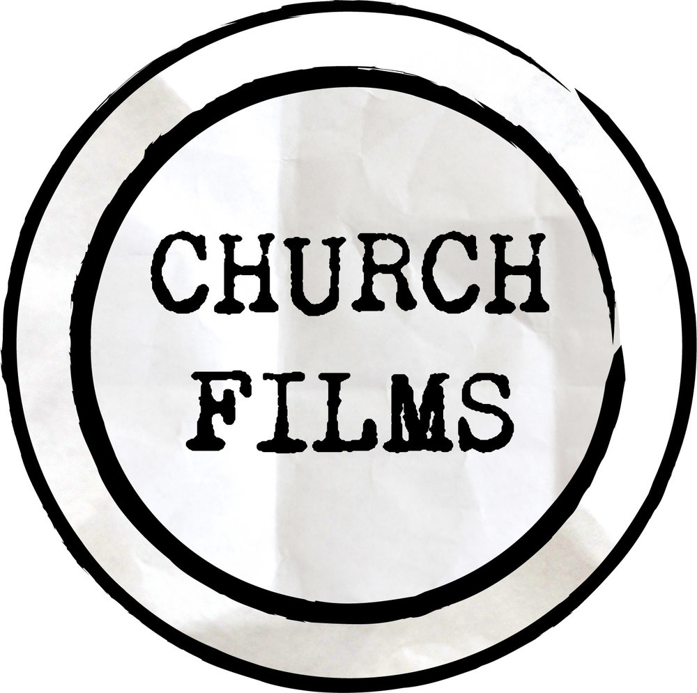 Microbudget-Film-churchfilms-logo-old