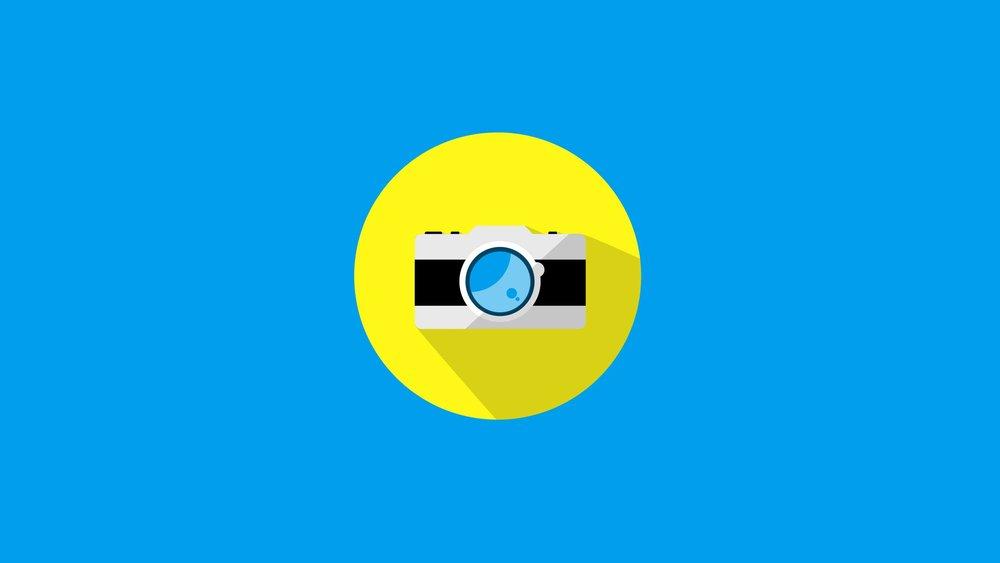 Microbudget-Film-microbudgeter-logo