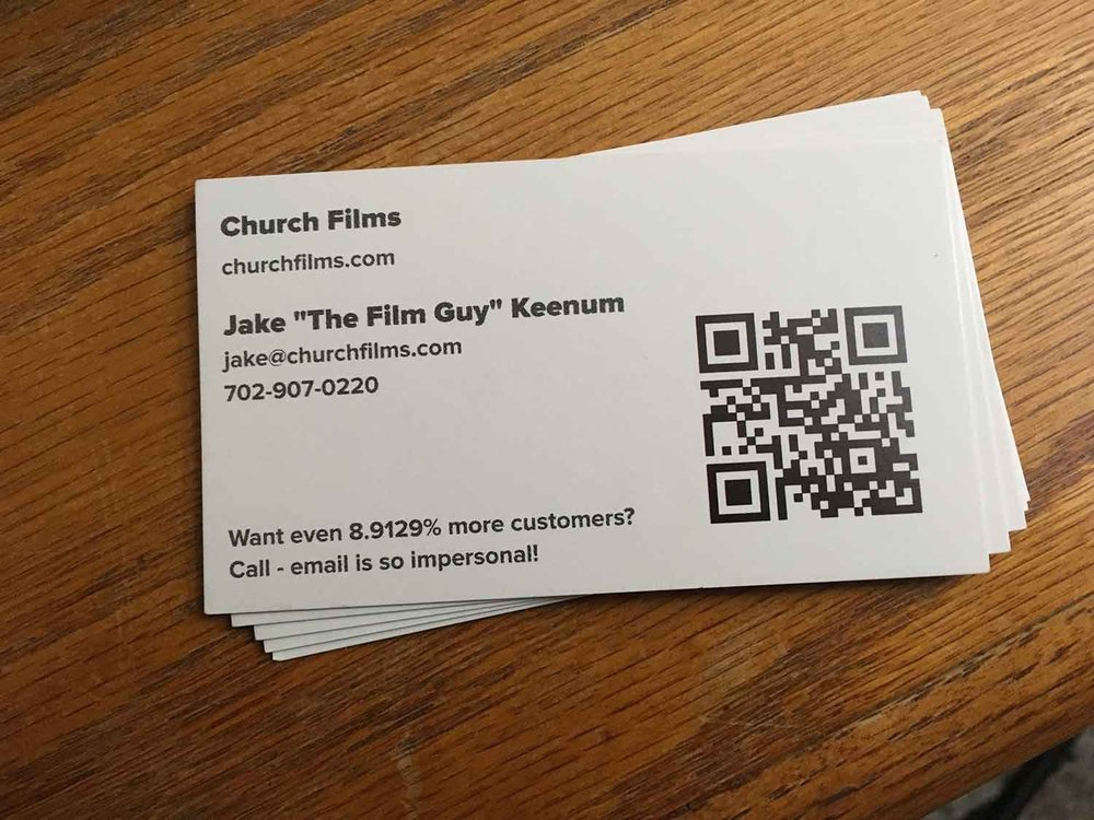 Microbudget-Film-janky-business-cards