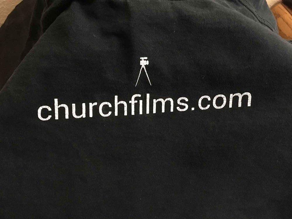 Microbudget-Film-shirt-back