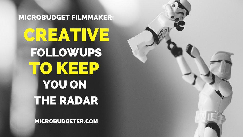 Creative-Followups.jpg