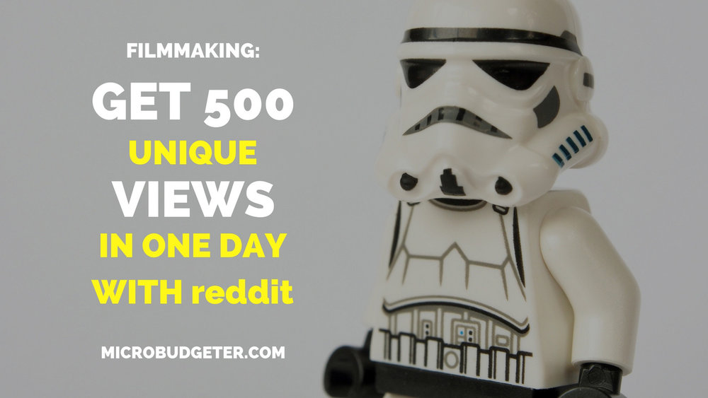get-500-unique-views-in-one-day-with-reddit