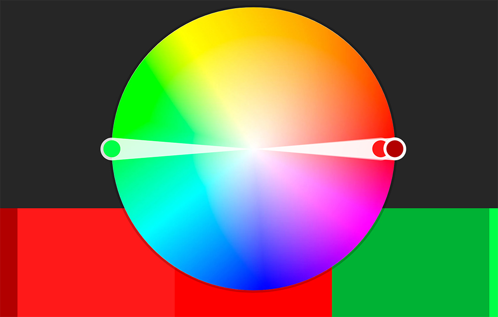 video-production-adobe-color-wheel