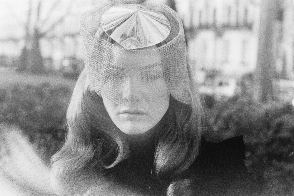 Rachel-Freire-AW12-teardrop-hat.jpg