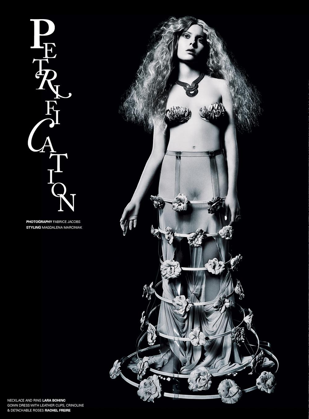 rachelfreire-dramamagazine7-1.jpg
