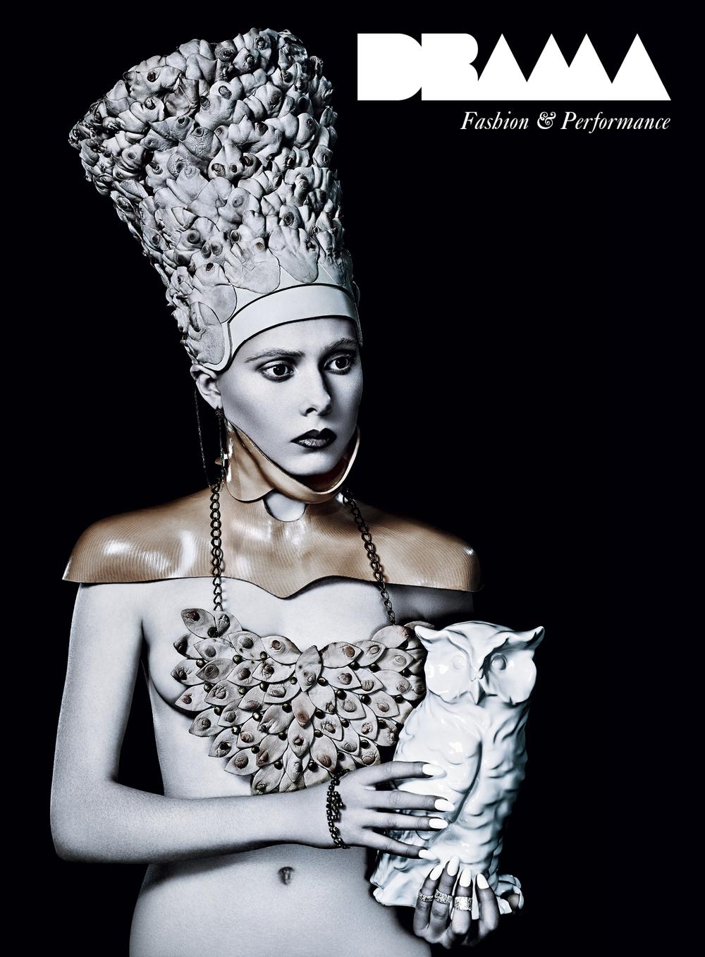 rachelfreire-dramamagazine7-cover.jpg
