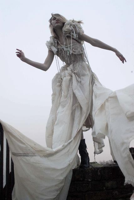 fiona-garden-parachute-dress.jpg