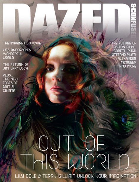 lily-cole-dazed-nov-2009-cover-shoot.jpg