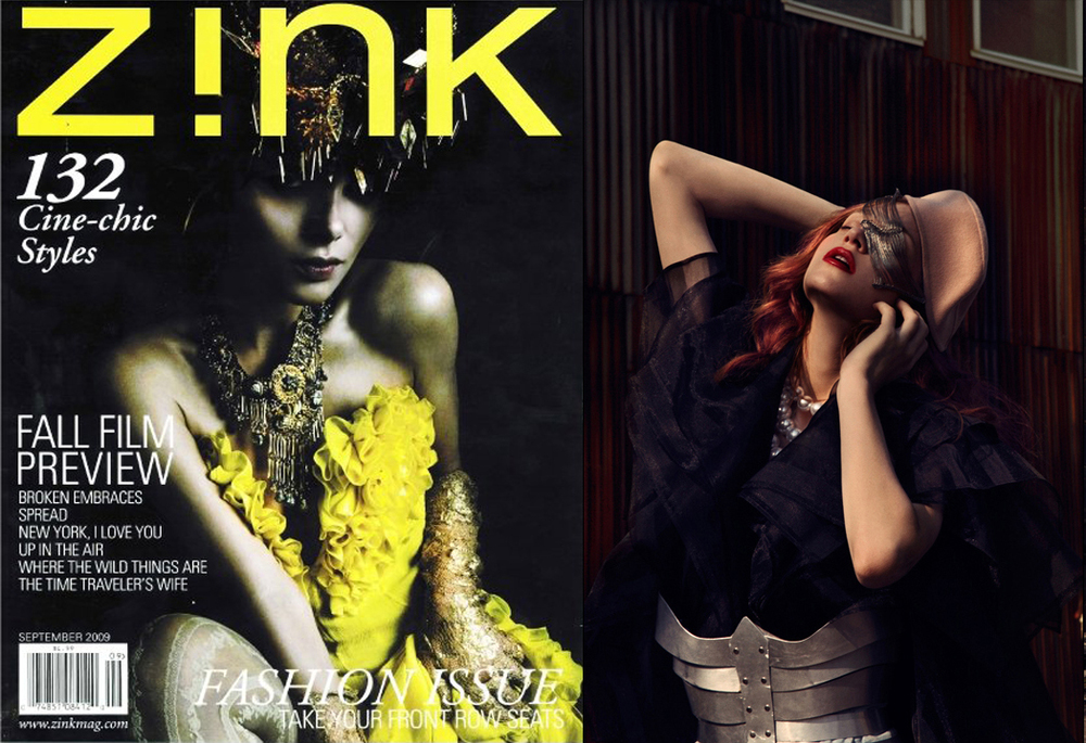 zink-sept09.jpg