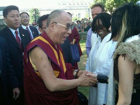 skylar-dalai-2.jpg