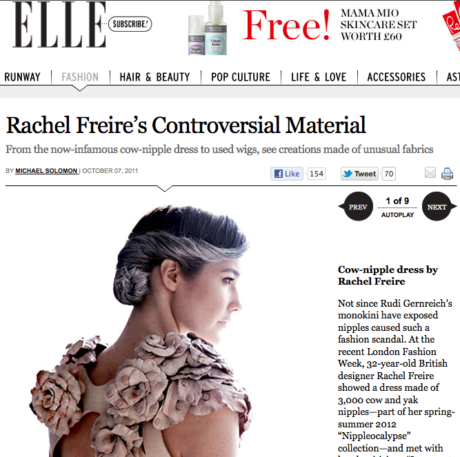 13_elle-controversial-materials.png