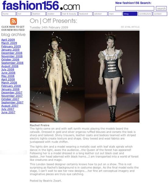 13_fashion156.jpg