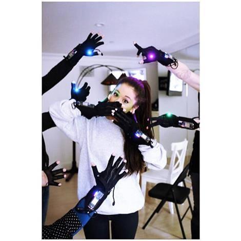 ariana grande mimu gloves.jpg