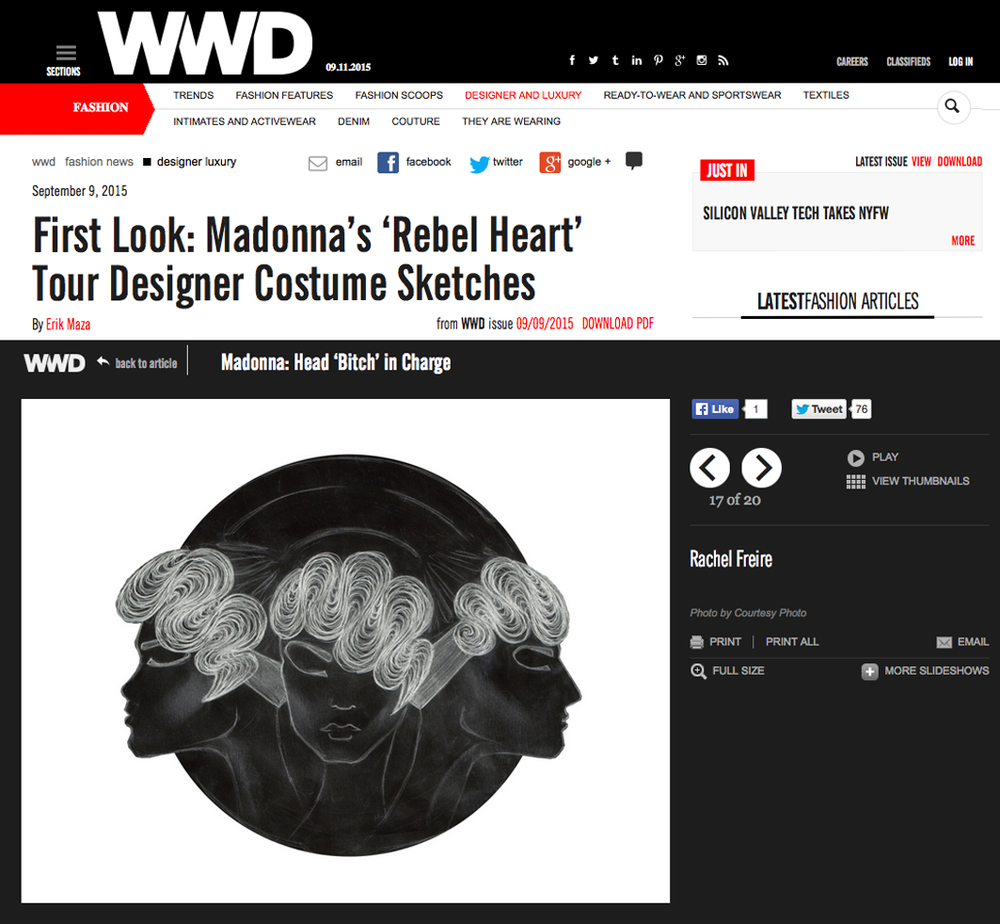 rachel freire rebel heart design WWD.png