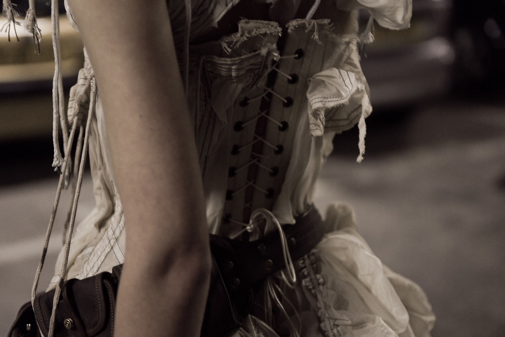 parachute dress detail.jpg