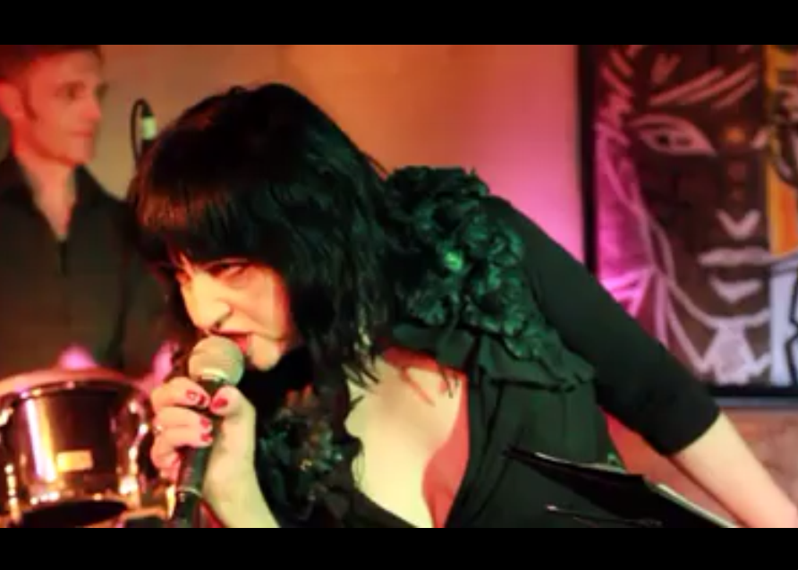 lydia-lunch_Rachel-Freire_LFW-SS12.png