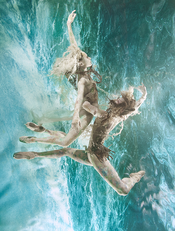 ad-ballet-tempest-sea-10.jpg