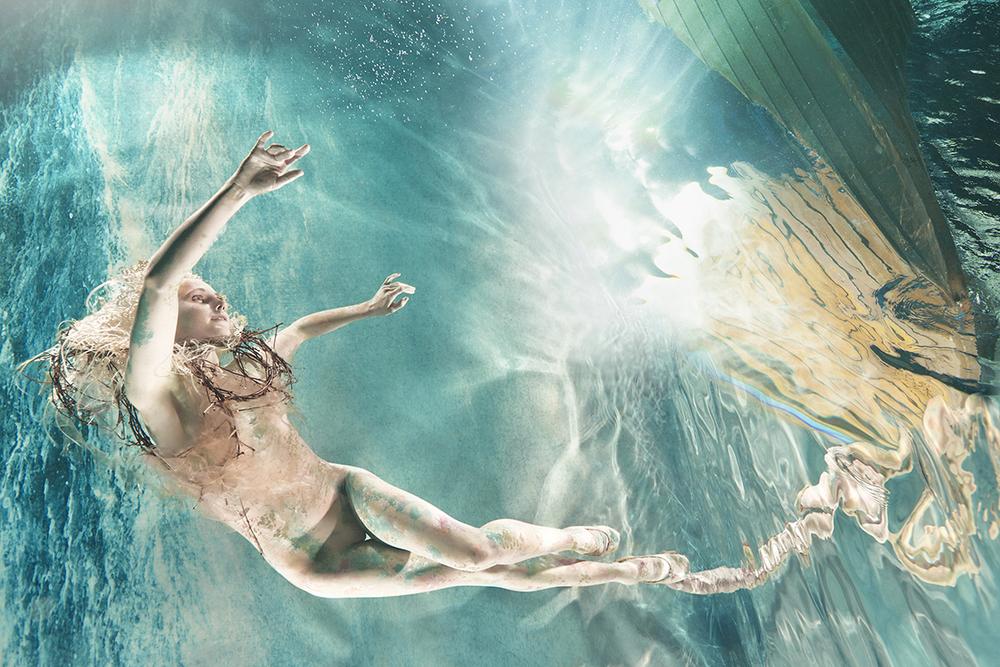 ad-ballet-tempest-sea-2.jpg