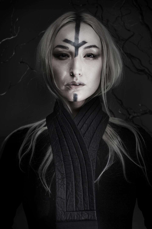 alexandra-groover_X_rachel-freire_8.jpg