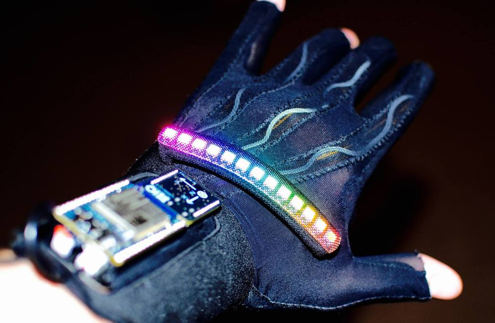 tom shani rainbow LED glove.jpg