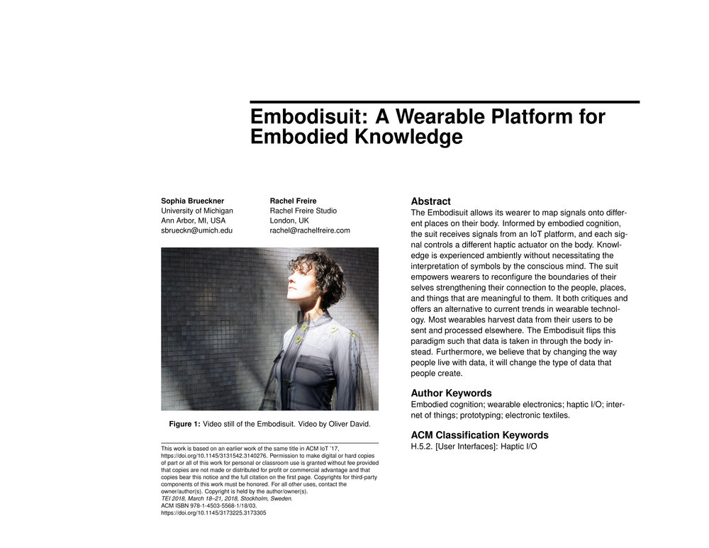 Embodisuit_TEI_Final-1.jpg