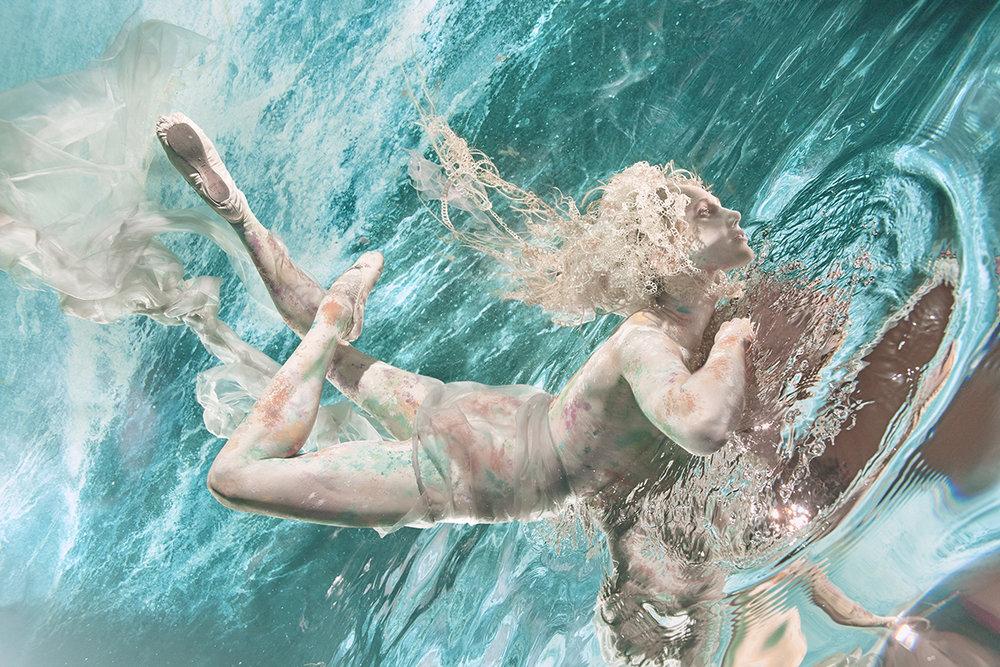 ad-ballet-tempest-sea-1.jpg