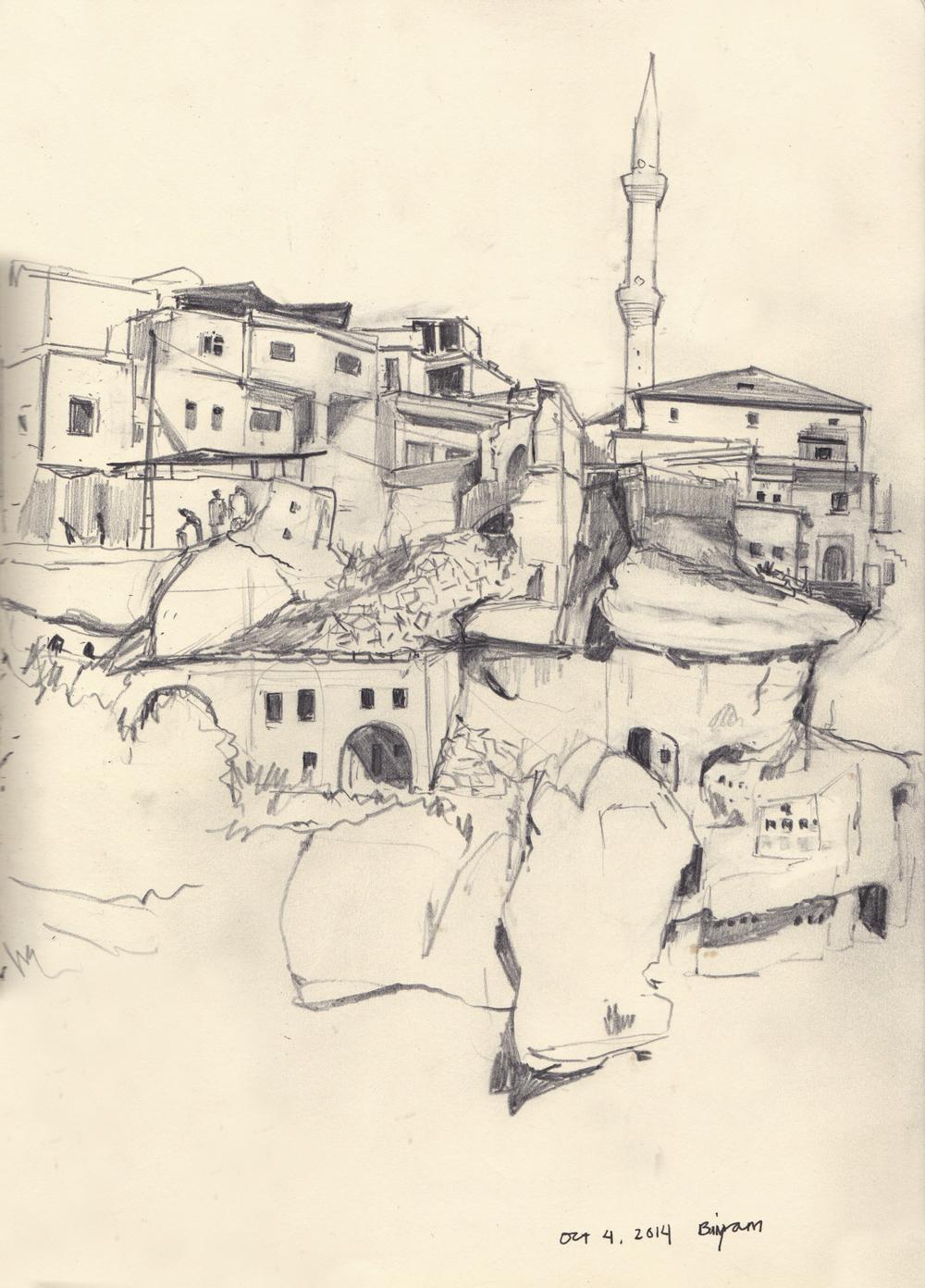 sketch_bayram.jpg