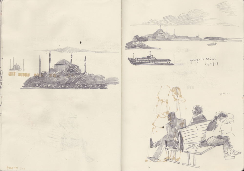 sketch_ferry.jpg