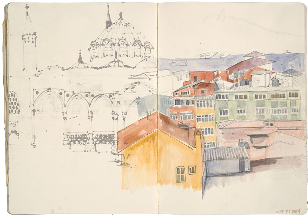 istanbul_rooftop.jpg