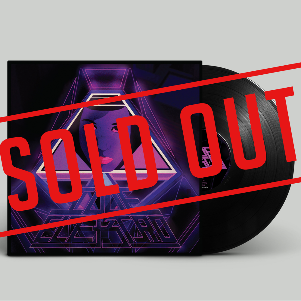 SuperstringsBlack_Sold out.png
