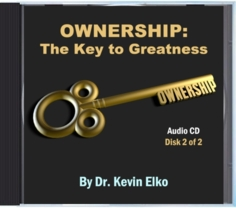 Ownership CD Front Cover2.jpg