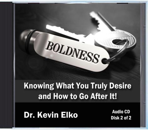 Boldness 2.jpg