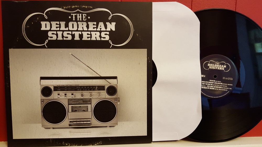 Vinyl Pic.jpg