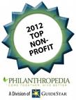 2012 top nonprofit.png