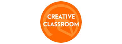 Sidebar_CreativeClassroom.jpg