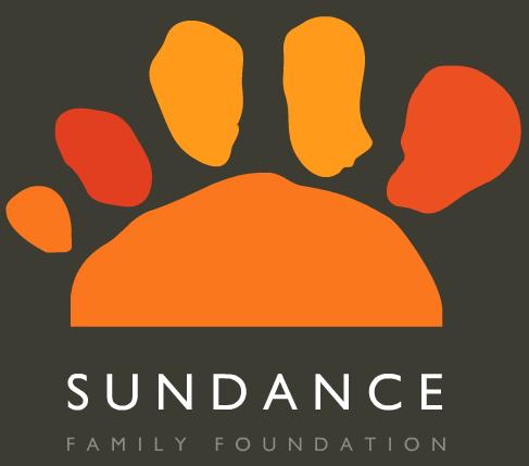 Sundance Family Foundation logo.PNG